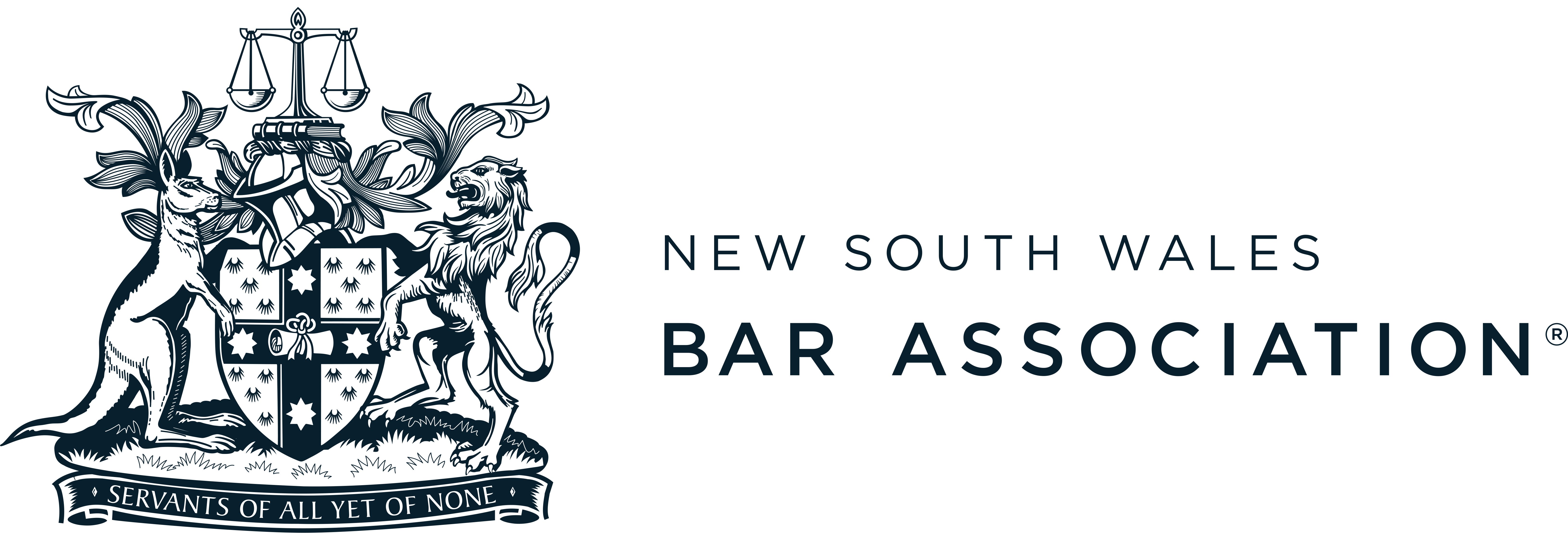 NSW Bar Association logo