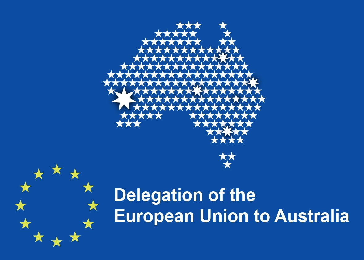Delegation of the European Union to Australia and New Zealand