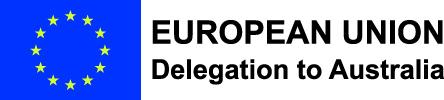 Delegation of the EU to Australia