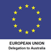 European Union Delagation to Australia