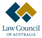 Logo - Law Council of Australia