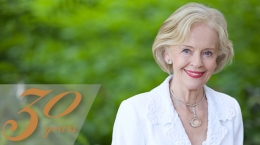 Dame Quentin Bryce, former Governor-General and Sex Discrimination Commissioner